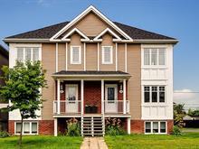 Condo à vendre à Contrecoeur, Montérégie, 5240, Rue des Érables, 17007061 - Centris.ca