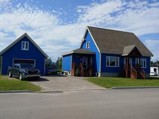 House for sale in Saint-Prime, Saguenay/Lac-Saint-Jean, 103, Rue des Cerisiers, 10597007 - Centris.ca