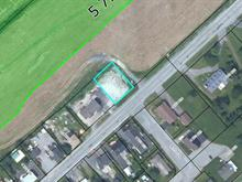 Lot for sale in Saint-Victor, Chaudière-Appalaches, Rue  Principale, 18585892 - Centris.ca