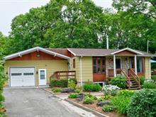 Maison à vendre in Sainte-Marcelline-de-Kildare, Lanaudière, 44, Rue  Forest, 21073880 - Centris.ca
