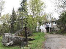 Chalet à vendre à Morin-Heights, Laurentides, 54, Rue  Lawken, 23548056 - Centris.ca
