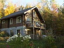 Cottage for sale in Sainte-Adèle, Laurentides, 2956, Rue du Domaine-du-Lac-Lucerne, 12349629 - Centris.ca
