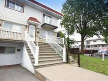 Quintuplex for sale in Saint-Léonard (Montréal), Montréal (Island), 5983 - 5989A, Rue  Honoré-Mercier, 17366970 - Centris.ca