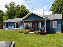 Cottage for sale in Deschambault-Grondines, Capitale-Nationale, 479, Chemin du Roy, apt. B, 19806772 - Centris.ca