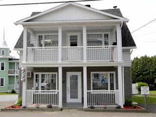 House for sale in Dégelis, Bas-Saint-Laurent, 638, 6e Rue Est, 19066680 - Centris.ca