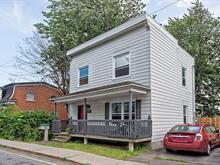 Maison à vendre à Les Coteaux, Montérégie, 88, Rue  Lippé, 21776452 - Centris.ca