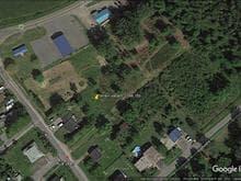 Terrain à vendre à Rivière-Beaudette, Montérégie, Rue  Jean, 11327223 - Centris.ca