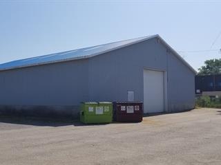 Bâtisse commerciale à louer à Trois-Rivières, Mauricie, 950, Rue du Père-Daniel, 9168717 - Centris.ca