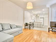 Condo / Apartment for rent in Outremont (Montréal), Montréal (Island), 1578, Avenue  Van Horne, 11085992 - Centris.ca