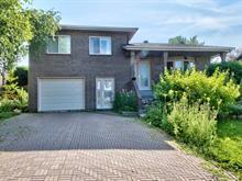House for sale in L'Île-Bizard/Sainte-Geneviève (Montréal), Montréal (Island), 447, Croissant  Boyer, 25312263 - Centris.ca