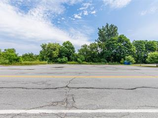 Lot for sale in Sherbrooke (Lennoxville), Estrie, 260, Rue  Queen, 11093448 - Centris.ca