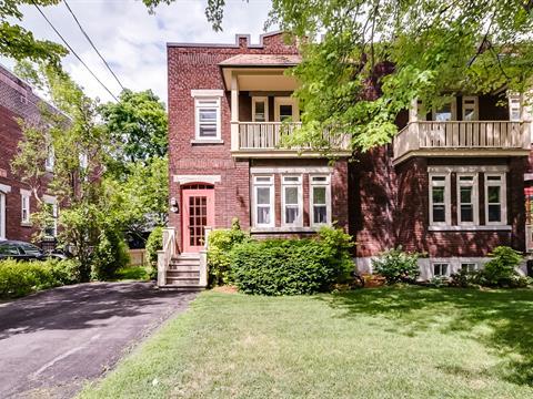Maison à vendre à Saint-Lambert (Montérégie), Montérégie, 530, Avenue de Merton, 20086746 - Centris.ca