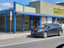 Bâtisse commerciale à vendre à Buckingham (Gatineau), Outaouais, 460, Avenue de Buckingham, 24376576 - Centris.ca