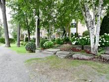 Condo for sale in Chomedey (Laval), Laval, 4470, Promenade  Paton, apt. V3, 24112175 - Centris.ca