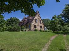 Maison à vendre à Saint-François-de-l'Île-d'Orléans, Capitale-Nationale, 1059, Route  D'Argentenay, 15007365 - Centris.ca