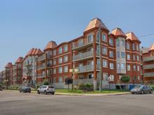 Condo for sale in Rivière-des-Prairies/Pointe-aux-Trembles (Montréal), Montréal (Island), 8575, Avenue  René-Descartes, apt. 304, 13661636 - Centris.ca