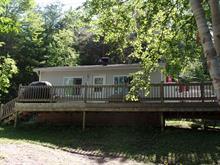 Maison à vendre à Notre-Dame-du-Laus, Laurentides, 22, Chemin des Chênes, 9671561 - Centris.ca