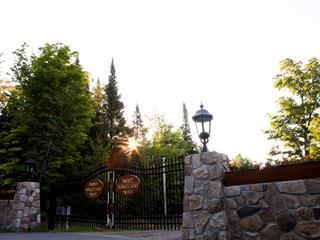 Terrain à vendre à Sainte-Marguerite-du-Lac-Masson, Laurentides, 105, Rue  Galilée, 12918395 - Centris.ca