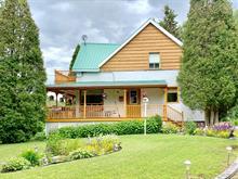 House for sale in Ferland-et-Boilleau, Saguenay/Lac-Saint-Jean, 413, Pont  Philippe-Lavoie, 10313843 - Centris.ca