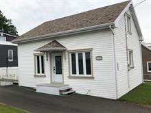 House for sale in Saint-Nérée-de-Bellechasse, Chaudière-Appalaches, 2086, Route  Principale, 12788762 - Centris.ca