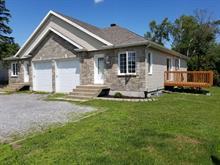 Maison à vendre à Les Chutes-de-la-Chaudière-Ouest (Lévis), Chaudière-Appalaches, 2402, Route  Lagueux, 15305760 - Centris.ca