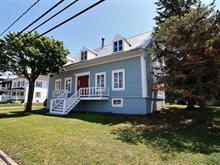 Maison à vendre à Trois-Pistoles, Bas-Saint-Laurent, 202, Rue  Notre-Dame Ouest, 9043535 - Centris.ca