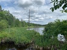 Terre à vendre à Lac-des-Écorces, Laurentides, Chemin des Quatre-Fourches, 19611216 - Centris.ca