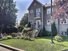 Maison à vendre à Sorel-Tracy, Montérégie, 1, Rue  Fortin, 23734169 - Centris.ca