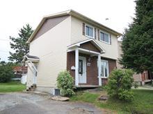 House for sale in Fleurimont (Sherbrooke), Estrie, 1846, Rue  Brûlotte, 22678232 - Centris.ca