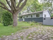 Maison à vendre à Otterburn Park, Montérégie, 386, Rue  Copping, 9145251 - Centris.ca