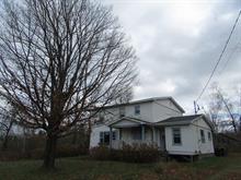 Maison à vendre à Hatley - Canton, Estrie, 37, Route  143, 24715641 - Centris.ca