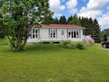 House for sale in Saint-Cléophas, Bas-Saint-Laurent, 400, Rue  Principale, 23270900 - Centris.ca