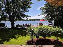 Maison à vendre à Saint-Paul-de-l'Île-aux-Noix, Montérégie, 116, 33e Avenue, 13258059 - Centris.ca