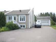 Maison à vendre à Sainte-Jeanne-d'Arc (Saguenay/Lac-Saint-Jean), Saguenay/Lac-Saint-Jean, 643, Route  169, 11947211 - Centris.ca
