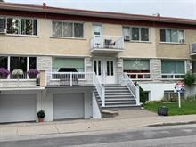 Triplex à vendre à Mercier/Hochelaga-Maisonneuve (Montréal), Montréal (Île), 9225 - 9227, Avenue  Pierre-De Coubertin, 21830020 - Centris.ca
