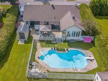 House for sale in Waterville, Estrie, 228, Rue  Dominique, 16614438 - Centris.ca