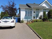 Maison à vendre à Dolbeau-Mistassini, Saguenay/Lac-Saint-Jean, 53, Rue du Frère-Jude, 18498654 - Centris.ca
