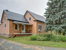 Fermette à vendre à Sainte-Cécile-de-Milton, Montérégie, 861Z, Route  137 Nord, 23622484 - Centris.ca
