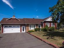 Maison à vendre à Saint-Pascal, Bas-Saint-Laurent, 1009, Route  230 Est, 10258968 - Centris.ca