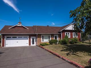 House for sale in Saint-Pascal, Bas-Saint-Laurent, 1009, Route  230 Est, 10258968 - Centris.ca
