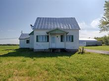House for sale in Saint-Chrysostome, Montérégie, 158, Rang  Duncan, 28110637 - Centris.ca