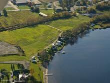 Terrain à vendre à Témiscouata-sur-le-Lac, Bas-Saint-Laurent, Rue  Commerciale Nord, 24457515 - Centris.ca