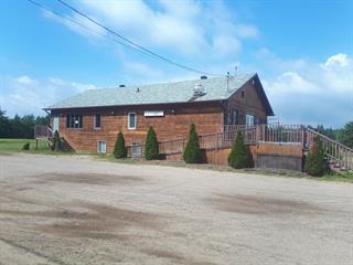 Commercial building for sale in Notre-Dame-de-Pontmain, Laurentides, 44, Chemin  Duciaume, 25477164 - Centris.ca