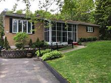 Maison à vendre à Dunham, Montérégie, 1681, Chemin  Beattie, 28521874 - Centris.ca