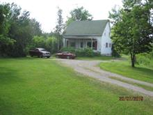 House for sale in Shawinigan, Mauricie, 3705, Rang  Saint-Michel, 23009961 - Centris.ca