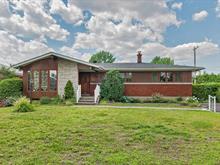 Maison à vendre à Repentigny (Repentigny), Lanaudière, 20, Rue  Leroy, 13887730 - Centris.ca