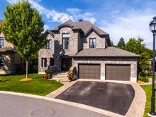 House for sale in Gatineau (Hull), Outaouais, 27, Rue du Gouvernail, 9492693 - Centris.ca