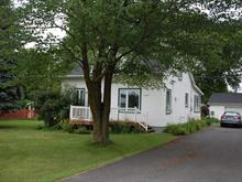 Hobby farm for sale in Drummondville, Centre-du-Québec, 1000, Chemin  Tourville, 27939823 - Centris.ca