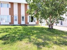House for sale in Baie-Comeau, Côte-Nord, 1012, boulevard  René-Bélanger, 22662255 - Centris.ca
