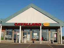 Commerce à vendre à Dollard-Des Ormeaux, Montréal (Île), 4701, boulevard  Saint-Jean, local U-V, 23936788 - Centris.ca